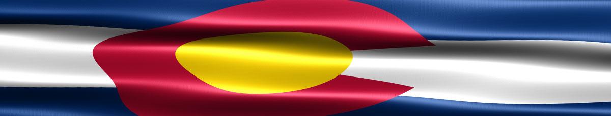 Bullets Both Ways Colorado